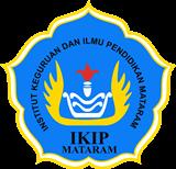 Nacetal FPBS IKIP Mataram